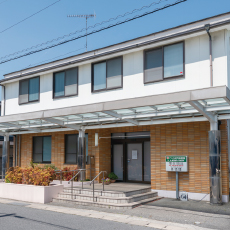 小沢内科医院